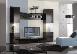 ordinary contemporary wall units entertainment centers vetro