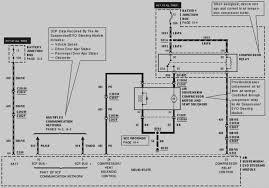 92 lincoln town car wiring diagram circuit diagram symbols \u2022 1980 Dodge Daytona 92 lincoln town car schematics wire center u2022 rh 66 42 74 58 1979 lincoln town car wiring diagram 2004 lincoln town car wiring diagram