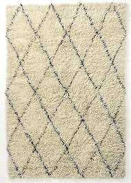 west elm moroccan rug enjoyable rugs amazing decoration rugs home interior design school