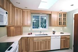 Simple kitchen designs photo gallery Elegant Simple Kitchen Design Brilliant Simple Kitchen Design Kitchen Pictures For Small Spaces Thesynergistsorg Simple Kitchen Design Woottonboutiquecom