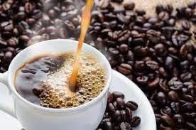 Im management ist eine aktive person eingetragen. Golden Cup Coffee