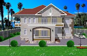 exterior house designs in uganda. architectural home design exterior house designs in uganda o