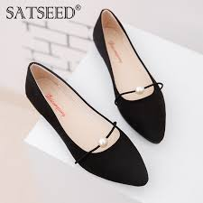 35 41 Size Autumn And <b>Spring</b> Classic Brand Shoes Women <b>Casual</b> ...