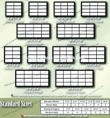 standard size garage doors garage door sizes chart garage door sizes garage door widths um size