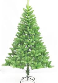The Cardboard Christmas Tree Free Standing Cardboard Christmas Christmas Tree Manufacturers