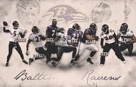 baltimore ravens wallpapers