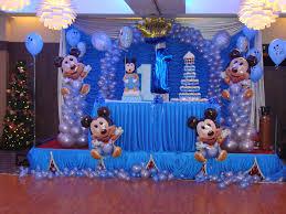 home decor creative decoration for birthday at home interior