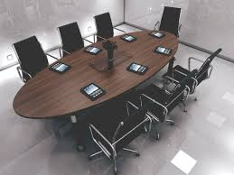 office furniture for small office. Office Furniture Conference Tables Copy Modular Boardroom Small Meeting Table For