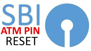 How To Recover Sbi Atm Card Debit Card Credit Card Pin