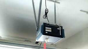 z wave garage door controller z wave garage door home intelligence opener remote controller automation expert