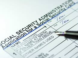 Maybe you would like to learn more about one of these? Understanding Social Security Form Ss 5