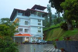 Dream Catcher Kerala Custom Dream Catcher Plantation Resort And Tree House Munnar Use Coupon