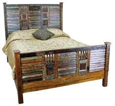 Oak Furniture Land Bedroom Furniture Furniture Natural Wood Bed Design For Rustic Bedroom Go Back In