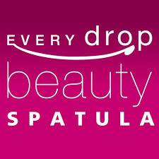 Every Drop Beauty Spatula - 44 张照片- 保健/美容- 圣莫尼卡