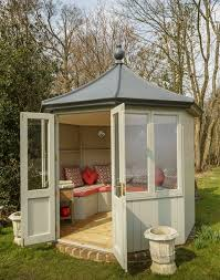 Small Picture Best 25 Corner summer house ideas on Pinterest Contemporary