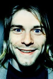 """The new biopic on the life of Nirvana frontman Kurt Cobain will be """"raw and chaotic"""", says the film's new director Oren Moverman. Speaking to The Guardian, ... - kurt_cobain_paphotos_L40609"""