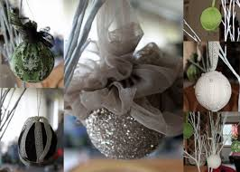 Decorated Styrofoam Balls Pinterest Inspired Decorated Styrofoam Ornaments with Stampin' UP 97