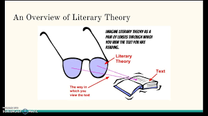 Feminist Criticism One Approach To Literature Youtube