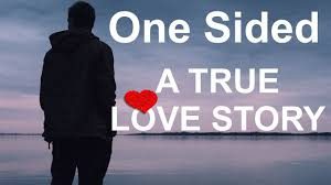 Heart Touching One Sided True Love Story Talk In Hindi 2018