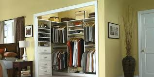 gallery of white closet organizers do it yourself with install wire shelving instructions rubbermaid