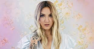 30 photo sets + 25 full hd/4k videos + 2 videos from secretsession best sets. Seven Songwriting Tips From Hitmaker Julia Michaels