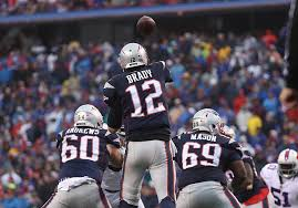 New England Running Back Depth Chart 2019 New England Patriots Offensive Line Depth Chart