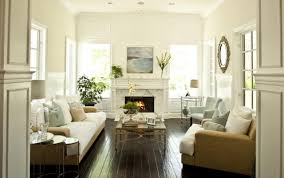Home Design, Cozy Vintage Living Room Design Ideas With Fireplace ~  Beautiful Vintage Living Room