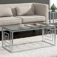 glass and silver coffee table coffee table best silver coffee table ideas only on gold glass
