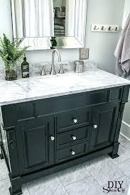 white vanity bathroom black and white vanity black vanity bathroom cabinets info com prime vanities small white vanity bathroom