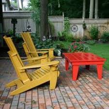 colorful painted outdoor furniture decking and exterior painting compliments of outdoor furniture art deco outdoor furniture