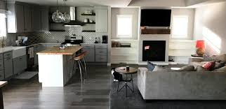 Kitchen Design Madison Wi Extraordinary Welcome To CS48 Flooring In Madison