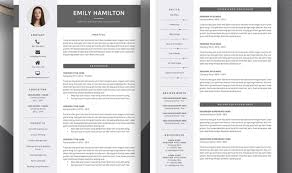 Awesome Best Resume App For Ipad 2012 Contemporary Resume Ideas