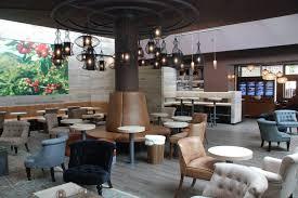 Coffeehouse by Mutant Arch.Media, Salzburg  Austria