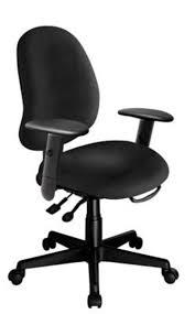custom office chair. Custom Office Chair. Petite Chair Saffron R By Ergocentric - \\u0026 Desk