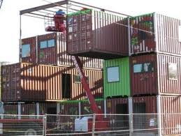 shipping container office building rhode. boxofficeconstructionjpg shipping container office building rhode