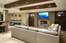 rec room furniture and games. Custom Rec Room Design By Finished Basement Created Furniture And Games Algonquin Il C