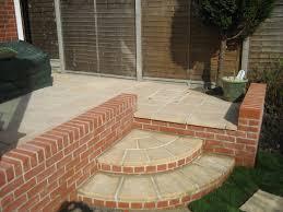 brick garden walls. front garden brick wall designs lovely bricks for walls