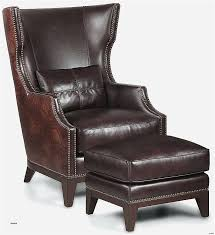 38 swivel chair and ottoman awesome swivel and