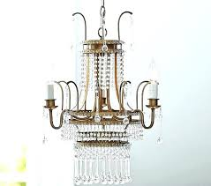chandelier pottery barn chandeliers gold reviews explosion