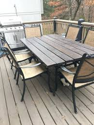 replacement glass for outdoor table full size of glass topped rattan garden table and chairs round