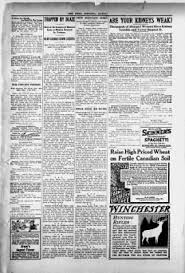 The Towanda News from Towanda, Kansas on December 28, 1916 · 7