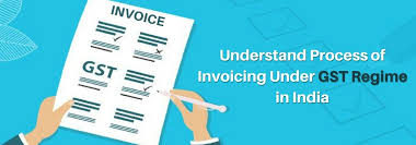 Basic Invoicing Software Company In New Delhi Higroove Systems