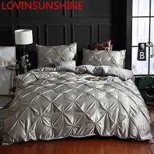 lovinsunshine comforter bedding sets