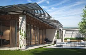 exterior night rendering vray 3ds max. residential exterior final render night rendering vray 3ds max v