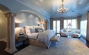 Big Bedrooms Perfect On Bedroom In Best 25 Huge Ideas Pinterest 10