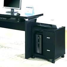 computer desktop furniture. Computer Printer Desk Desks Small And For Furniture Stand Desktop