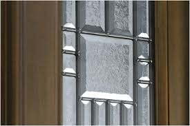 beveled glass front doors a guide on beveled glass front entry doors choice image doors