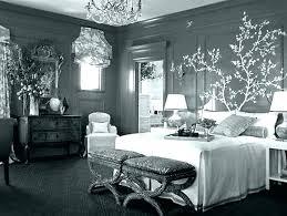 Royal Purple Bedroom Ideas Full Size Of Blue And Black Bedroom Ideas ...