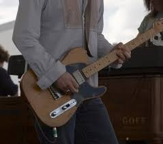 standard tele neck pickup or neck humbucker page 2 telecaster or even the albert collins sig model