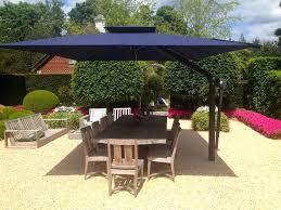 rectangular patio umbrella rectangular outdoor umbrella stands rectangular